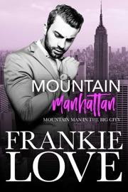 Mountain Manhattan PDF Download