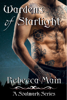 Rebecca Main - Wardens of Starlight (A Soulmark Series Book 3): Lycan & Vampire Soulmark Series artwork