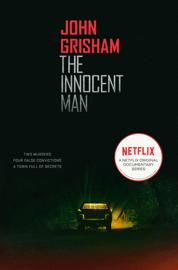 The Innocent Man book