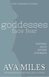 Goddesses Face Fear PDF Download