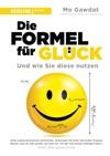 Die Formel Fr Glck