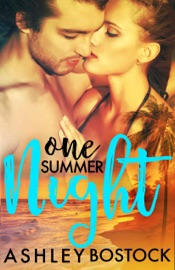 One Summer Night PDF Download