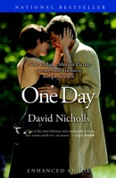 One Day (Enhanced eBook)
