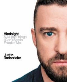 Hindsight book
