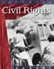 Civil Rights: Freedom Riders
