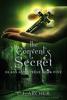 C.J. Archer - The Convent's Secret kunstwerk