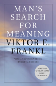 Download and Read Online Man's Search for Meaning