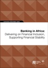 Banking In Africa Delivering On Financial Inclusion Supporting Financial Stability