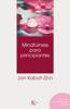 Jon Kabat-Zinn - Mindfulness para principiantes portada