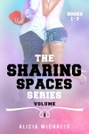 Sharing Spaces Volume 1