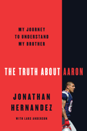 The Truth About Aaron PDF Download