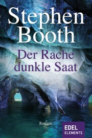 Der Rache dunkle Saat PDF Download