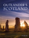 Outlanders Guide To Scotland