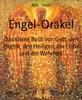 Engel-Orakel
