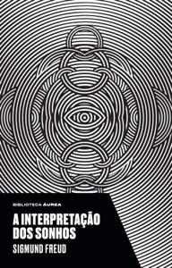 A interpretação dos sonhos Book Cover