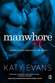 Manwhore + 1 PDF Download