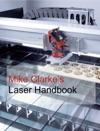 Mike Clarkes Laser Handbook
