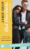 Passion en backstage (Tome 2) - Hot Decibels