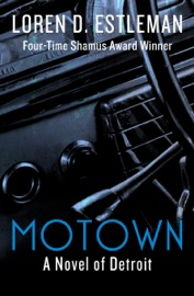 Motown PDF Download