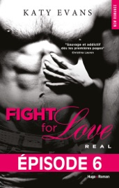 Fight For Love T01 Real - Episode 6 PDF Download