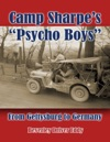 Camp Sharpes Psycho Boys