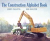 The Construction Alphabet Book