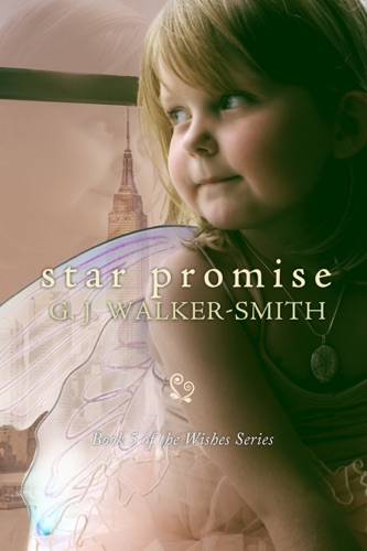 GJ Walker-Smith - Star Promise