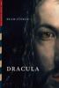 Bram Stoker - Dracula Grafik