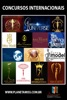 Mundo Miss - Concursos Internacionais