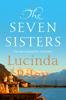 Lucinda Riley - The Seven Sisters: Book 1 artwork