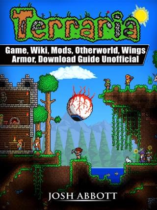 Stardew Valley Game Download, Switch, Wiki, Multiplayer, Mods