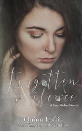 Forgotten Silence book