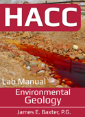 Environmental Geology Lab Manual