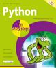 Mike McGrath - Python in easy steps, 2nd Edition Grafik