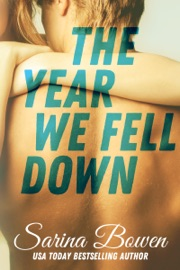 The Year We Fell Down PDF Download