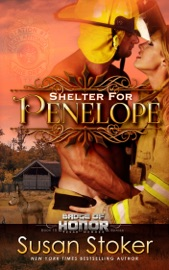 Shelter for Penelope PDF Download