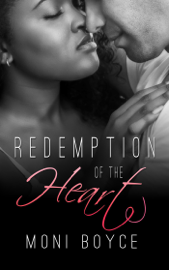 Redemption of the Heart - Moni Boyce book summary