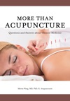More Than Acupuncture
