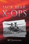 Jack Bear X-Ops