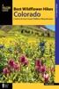 Best Wildflower Hikes Colorado