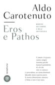 Eros e Pathos Book Cover