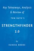 StrengthsFinder 2.0 by Tom Rath  Key Takeaways, Analysis & Review