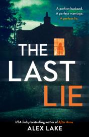 The Last Lie PDF Download