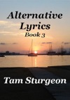 Alternative Lyrics Book 3