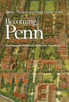 Becoming Penn