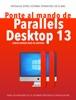 Ponte al mando de Parallels Desktop 13