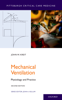 Mechanical Ventilation - John W. Kreit