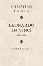 Leonardo Da Vinci. 500 Años (edición Estuche Con: Matar A Leonardo Da Vinci)