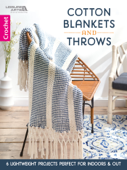 Cotton Throws and Blankets