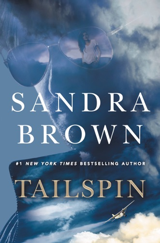 Sandra Brown - Tailspin